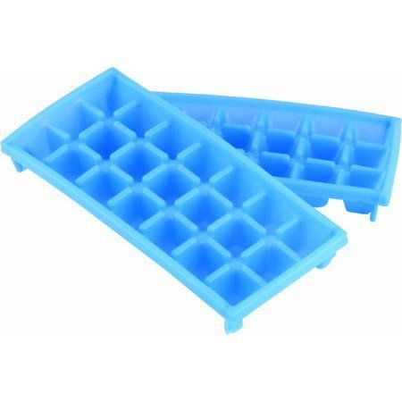 ice cube trays.jpeg