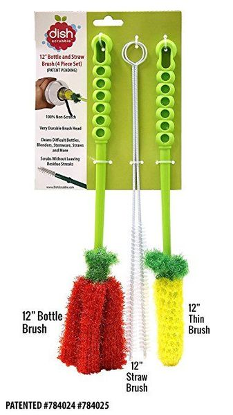bottle brushes_.jpg