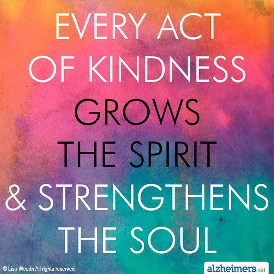every-act-of-kindness-grows-the-spirit1.jpg