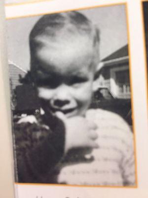 Dan - Childhood.jpg