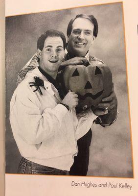Dan and Paul.jpg