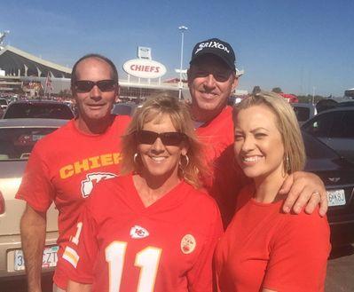 Kansas City Chiefs.JPG