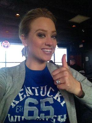 Kentucky Wildcats.JPG