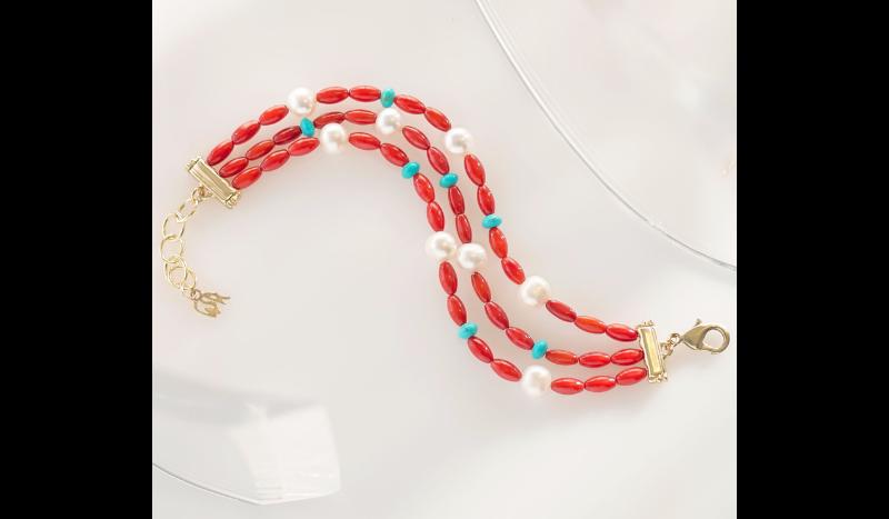 cp bracelet.png