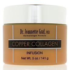 dr-graf-copper-collagen-infusion-d-20120808170652-208223.jpg