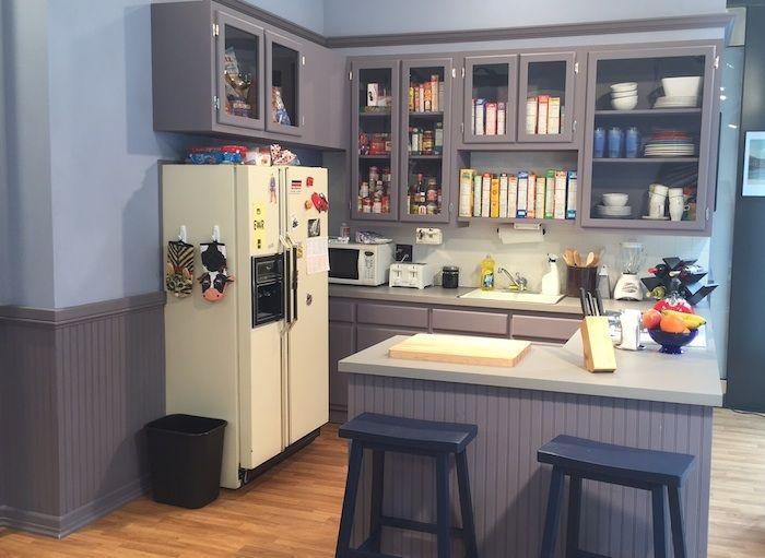 seinfeld blue_gray kitchen.jpg