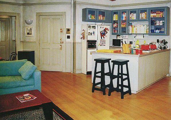 seinfeld beige kitchen.jpg