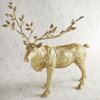 gold deer.jpg