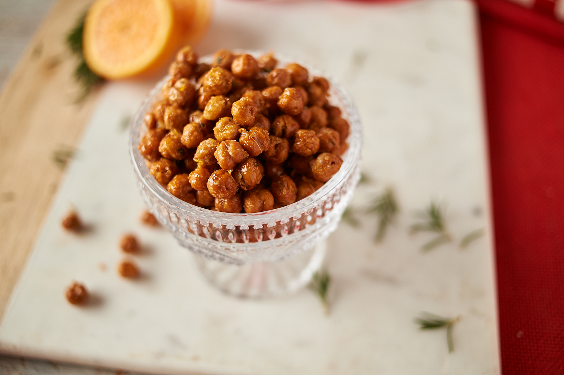 05_Crispy Spiced Chickpeas_39512.png