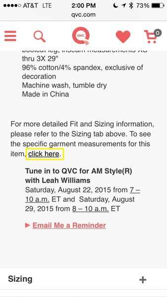 iPhone Description3.jpg