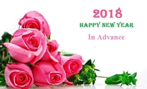 advance-happy-new-year-2018-images.jpg