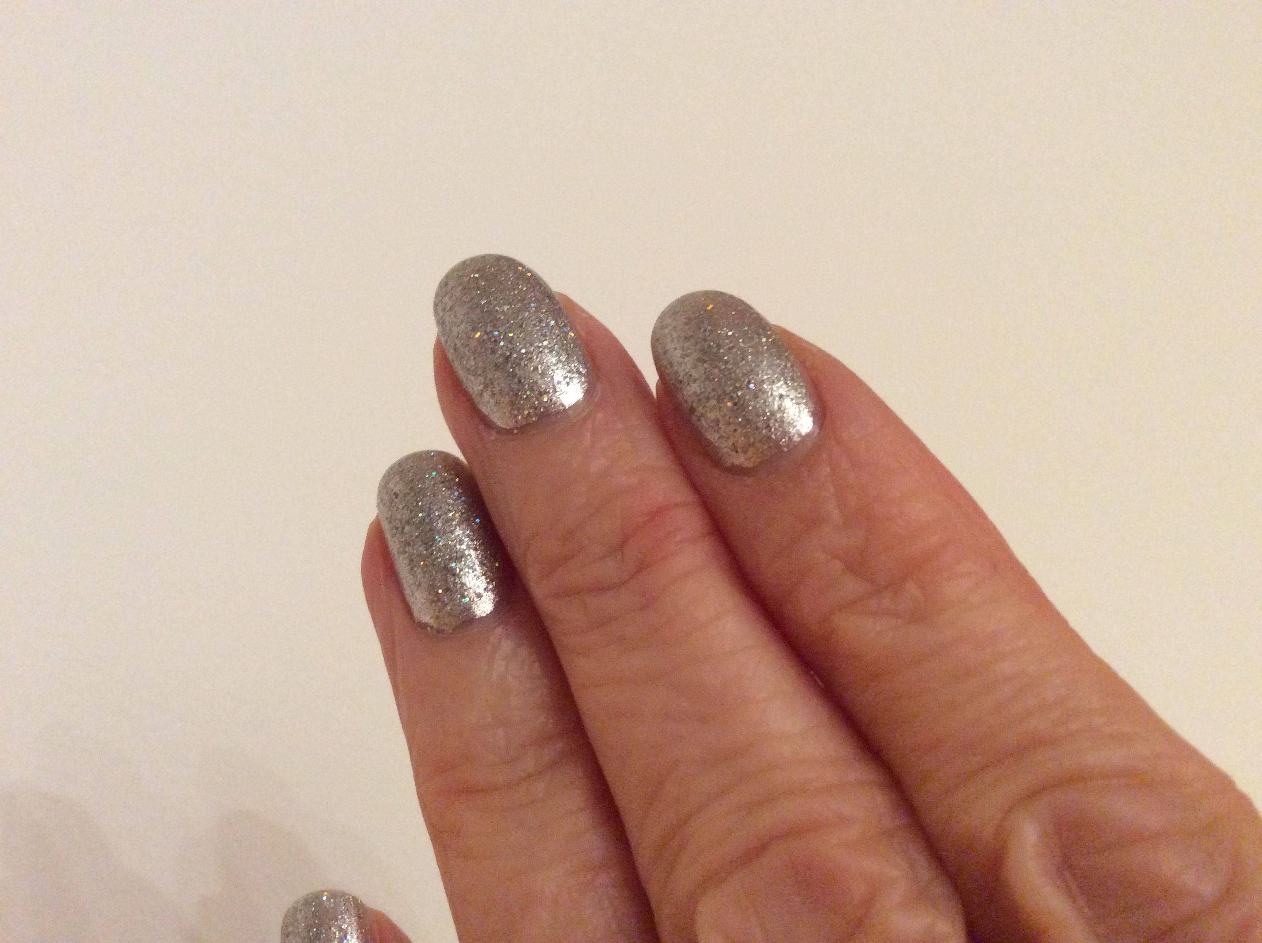 Solved: Nail polish threads. - Page 309 - Blogs & Forums