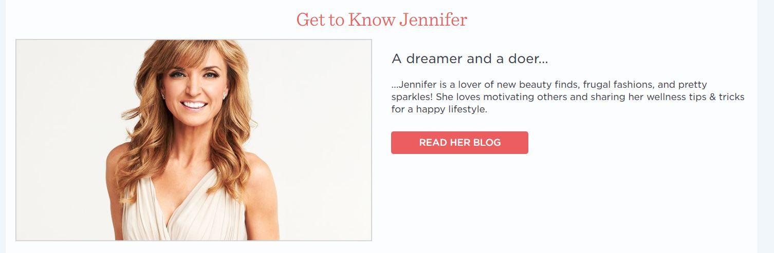 Jennifer Blog Banner.JPG