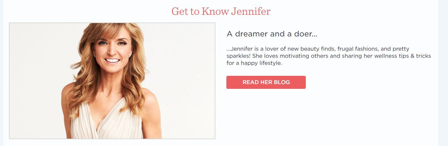 Jennifer Blog Banner.JPG
