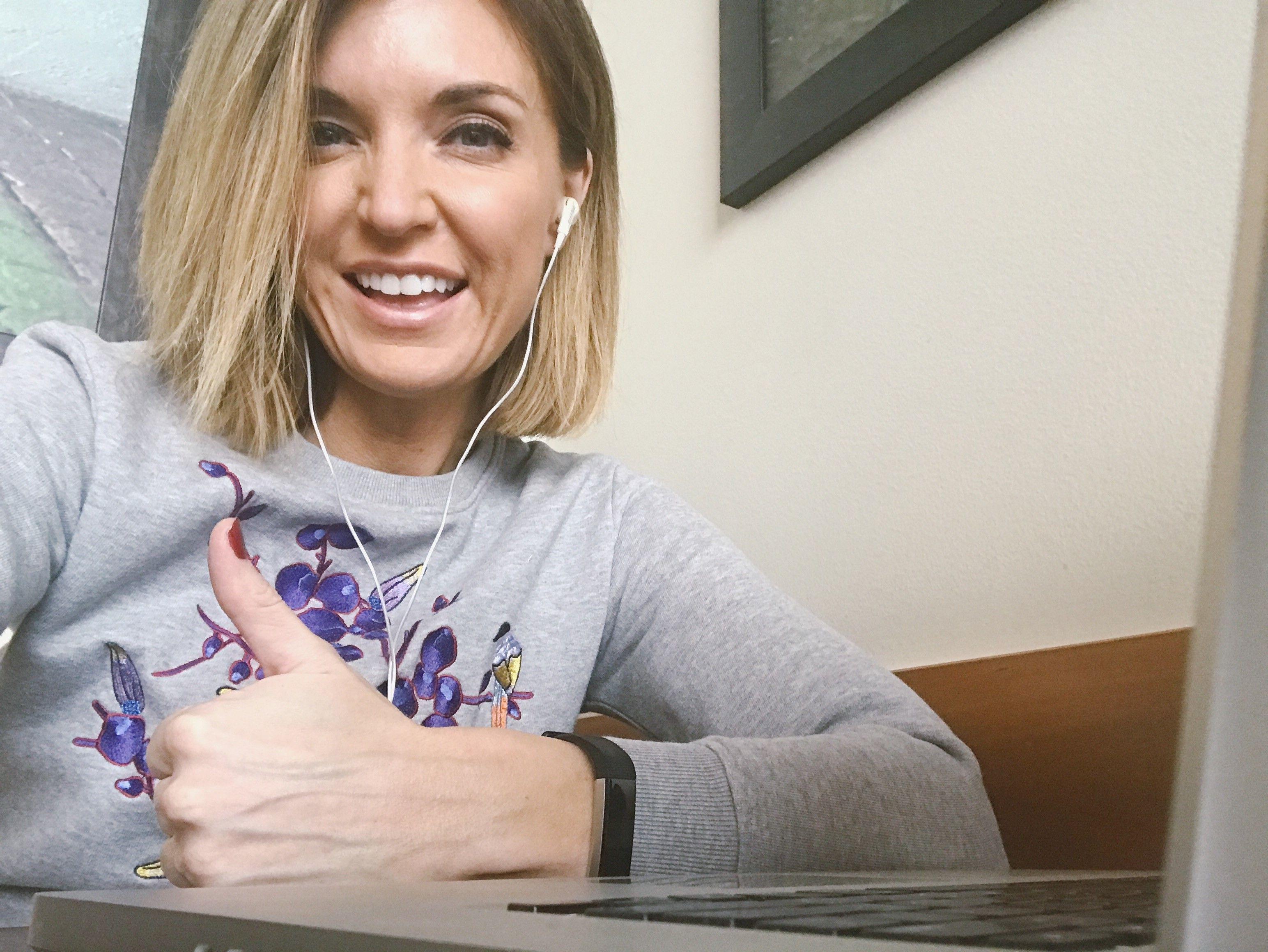Jennifer Wellness Blog Intro.jpg