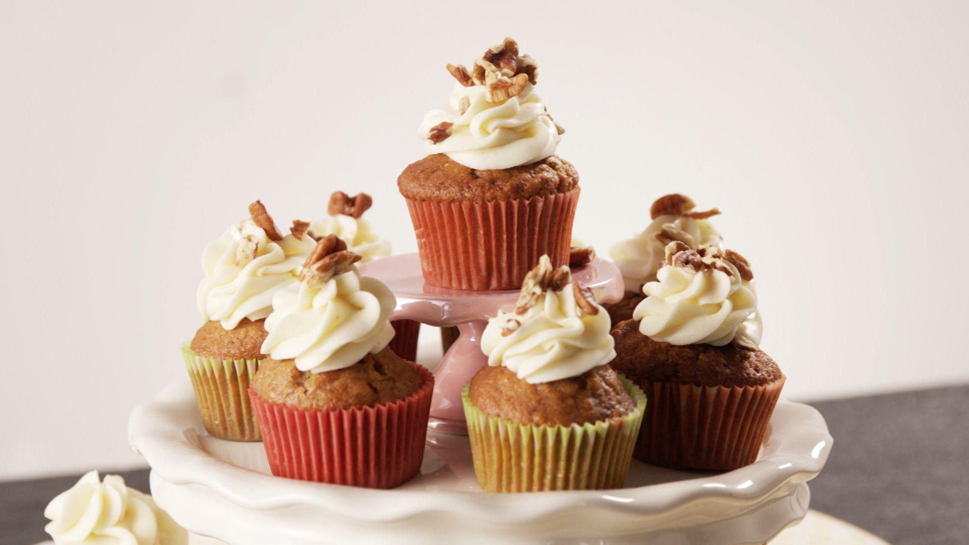 Carrot Cake Cupcakes Still 2.jpg