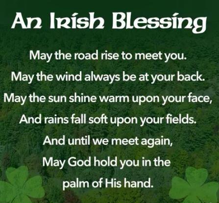 Irishblessing.JPG