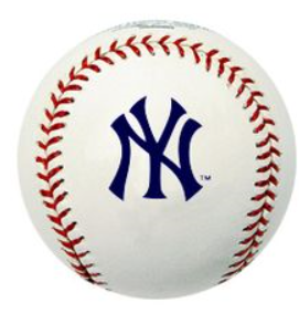 2017-10-20 06_08_34-yankees logo images - Google Search - Internet Explorer.png