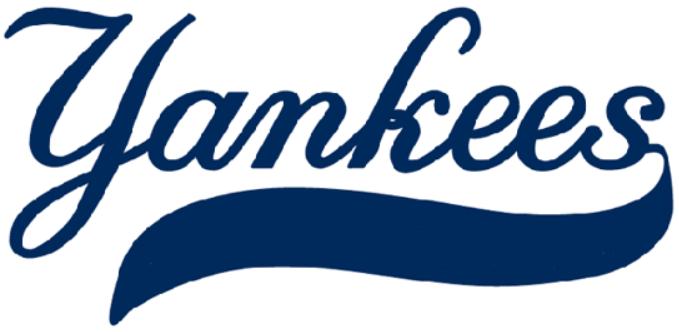 2017-10-20 06_11_45-yankee logo clip art - Google Search - Internet Explorer.png