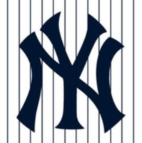 2017-10-20 06_13_13-yankee stadium clip art - Google Search - Internet Explorer.png