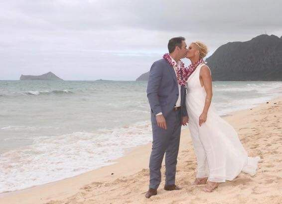 Liam And Staci Ann Marry Today Page 5 Blogs Amp Forums