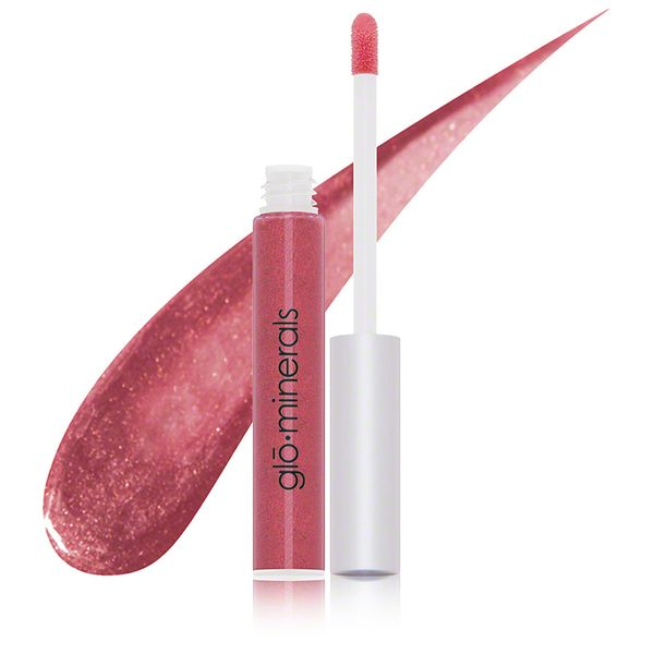 Lip Gloss Set