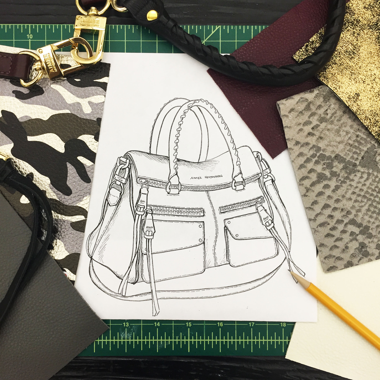 TSV- bag sketch.jpg