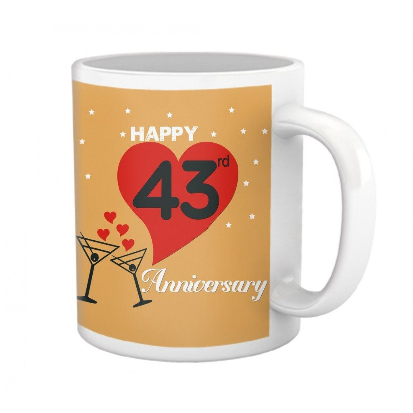 Its My 43rd Wedding Anniversary Today Blogs Forums