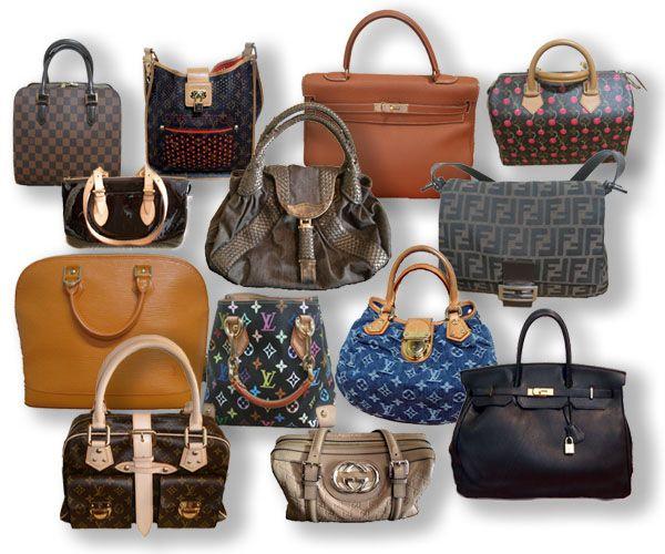 bags_home-1.jpg