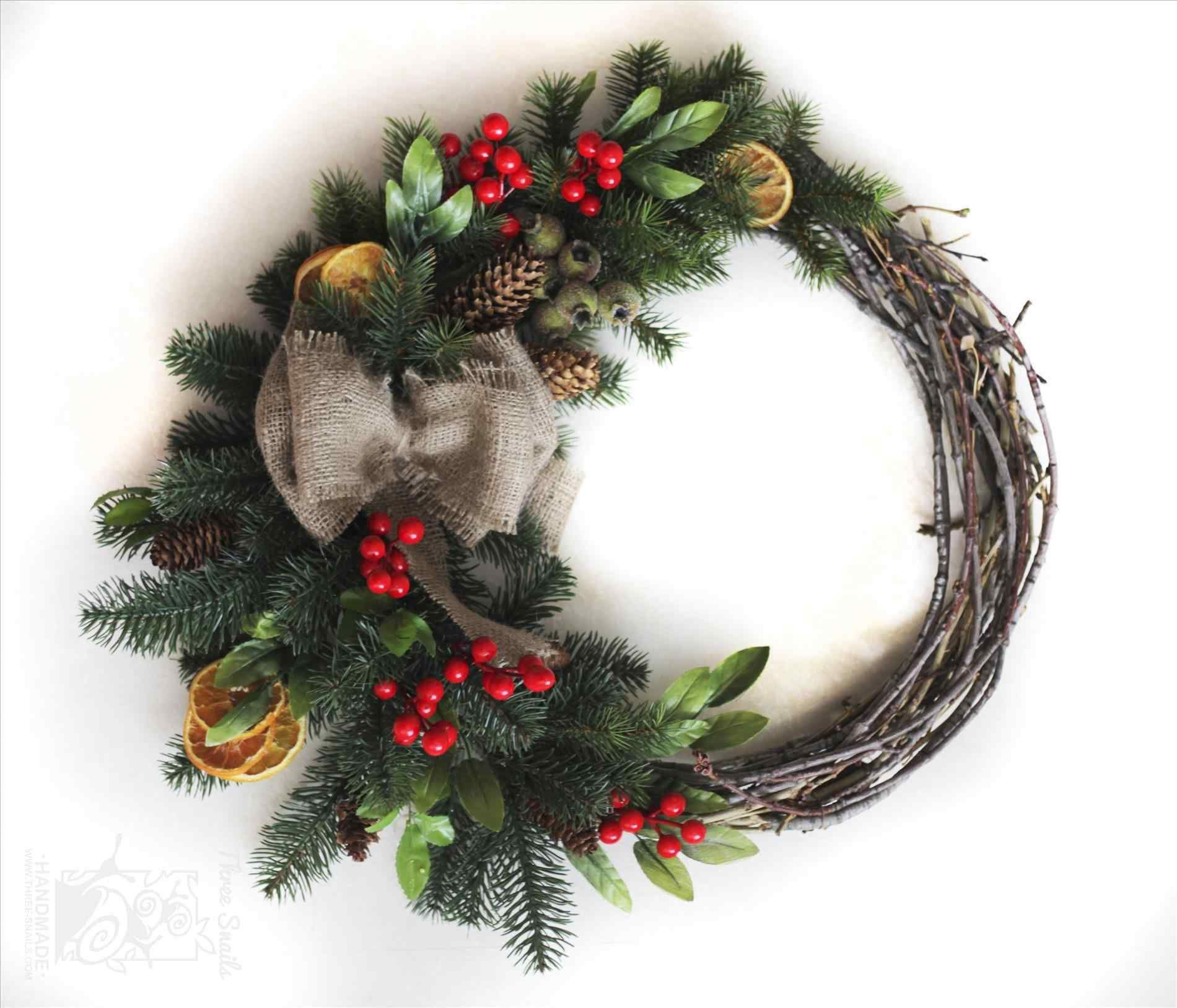 The 2018 Trends For Christmas Decorations: Christmas Decor Trends For 2018