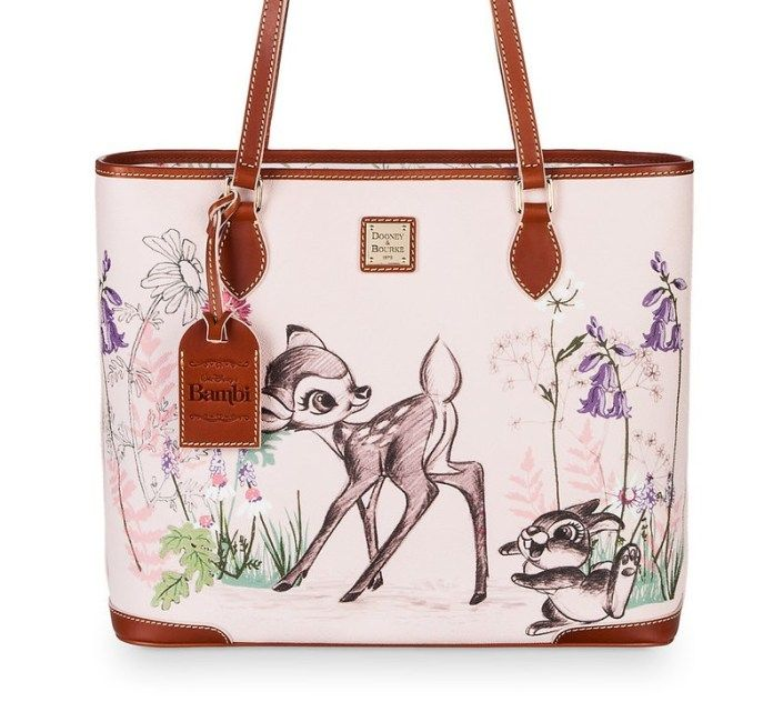 bambi-disney-dooney-shopper-tote-1.jpeg