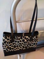 maxx handbag