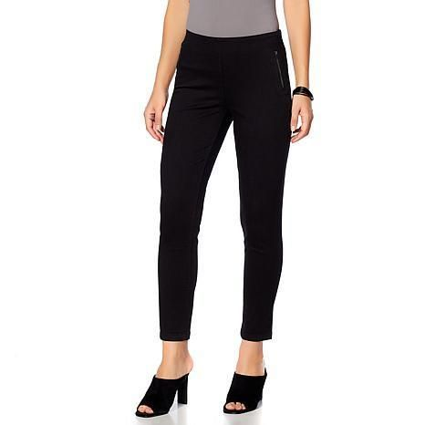 marlawynne-washed-twill-skinny-pant-with-zipper-d-2018061208384863~602791_003.jpg