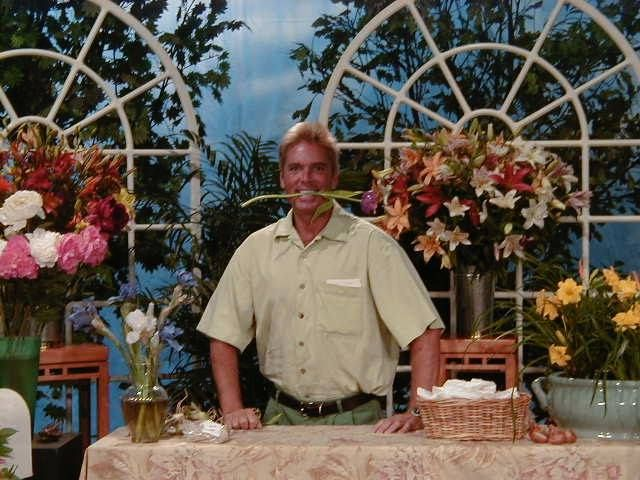 phillip watson leaving cottage farms qvc blogs forums rh community qvc com