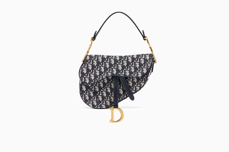 7146b207d630 Dior Saddle Bag-Yay Or Nay - Page 2 - Blogs   Forums