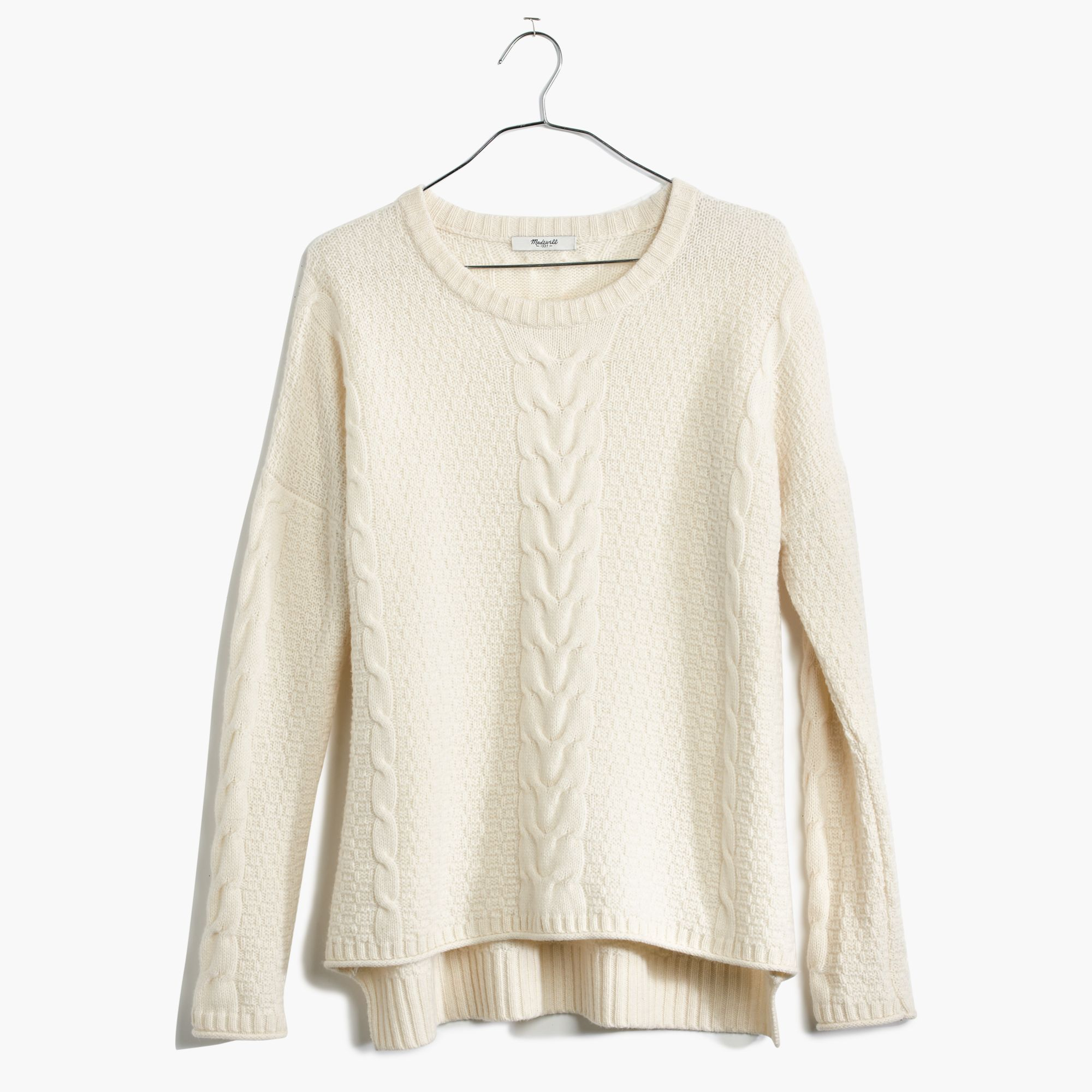 madewell-white-easy-cable-pullover-sweater-product-1-25612818-1-423306488-normal.jpeg