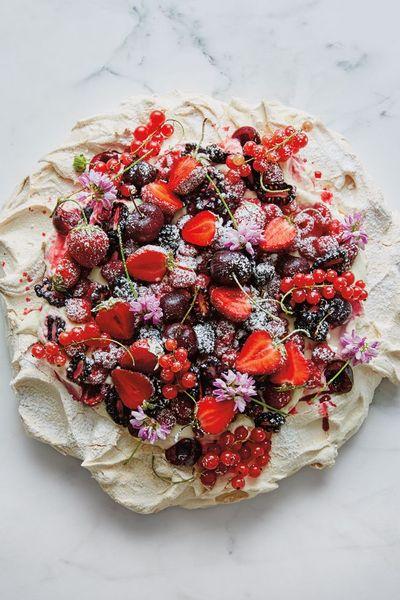 Pavlova-with-Summer-Berries.jpg