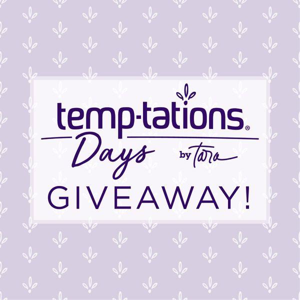 FB_temptationsDaysGiveaway.jpg