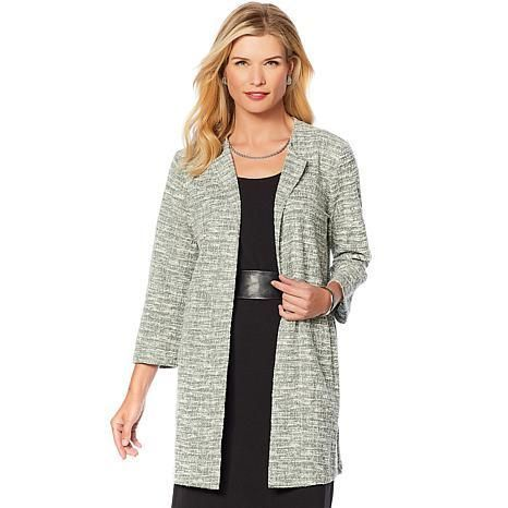 slinky-brand-2-tone-textured-duster-with-pockets-d-00010101000000~626998_302.jpg