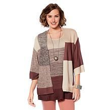 marlawynne-sweater-knit-colorblock-cardigan-d-20180709134017073~602788_B0Y.jpg