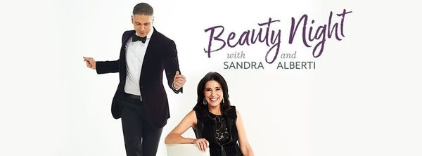 FacebookCover_BeautyNight2.jpg