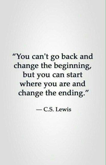 change the ending.jpg