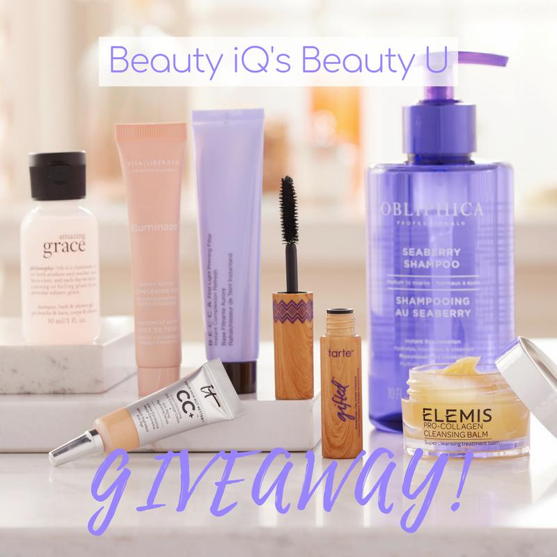 BeautyiQ_Beauty U_giveaway.png