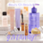 BeautyiQ_Beauty U_giveaway.png