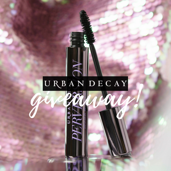 #UrbanDecayQVCGiveaway.png