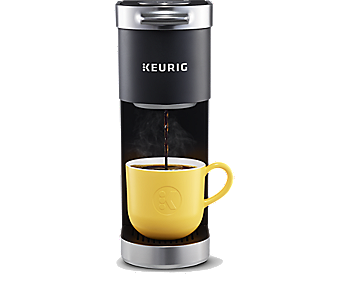 K-Mini-Plus-Coffee-Maker_5000200239_swatch.png