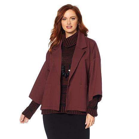 marlawynne-premium-knit-oversized-jacket-d-20180906115958097~609373_532.jpg