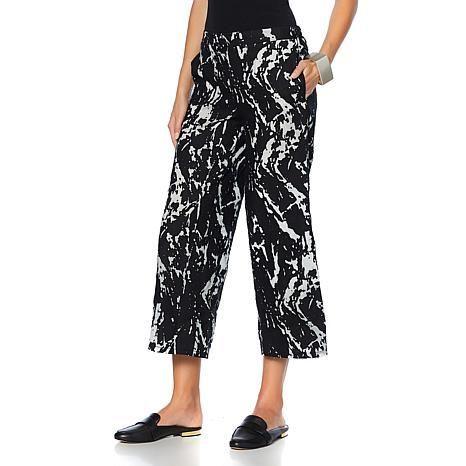 marlawynne-lightweight-linen-burnout-wide-leg-pant-d-20180403115413217~590187_001.jpg
