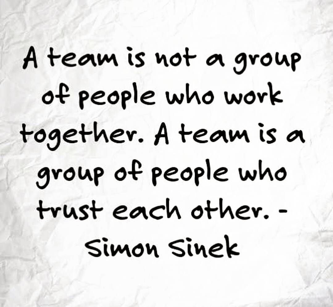 teamwork quotes by famous people - HD 1079×996