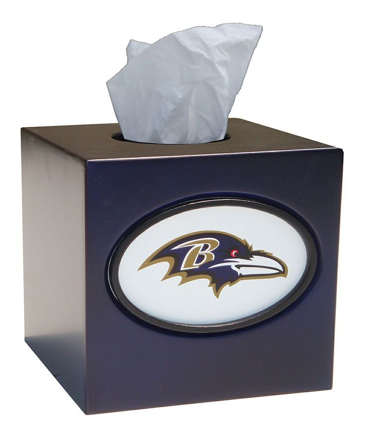 crying raven.jpg